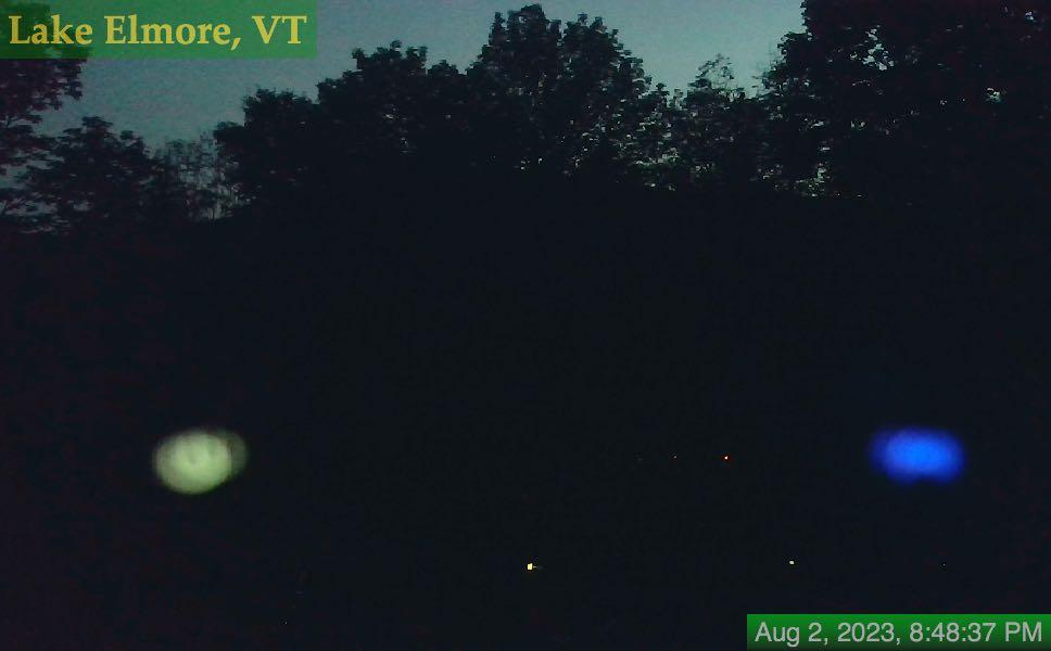 Lake Elmore Vt >> Lake Elmore Vermont Webcam